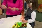 Velikonoční dílna pro děti