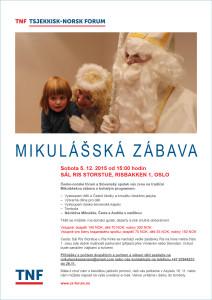 Mikulas15-Forum-1v0-43-5-AkceAsylet-OutlineB